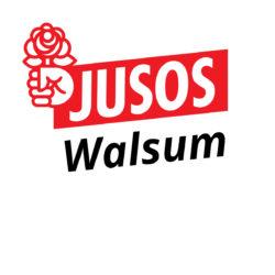 Jusos Walsum